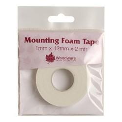 Woodware Mounting Foam Tape...