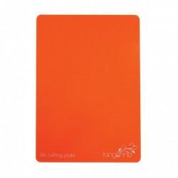TONIC STUDIOS - Tangerine -...