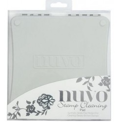 Nuvo - Tools - Stamp...