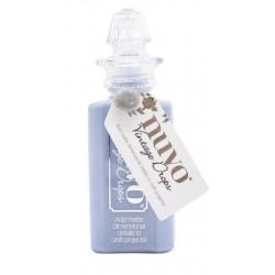 Nuvo - Vintage Drops -...