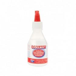 Collall All-Purpose Glue -...