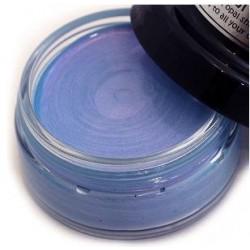 Cosmic Shimmer Opal Polish...