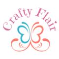 Crafty Flair