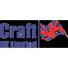 Craft UK