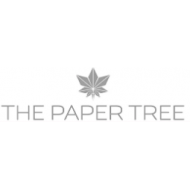 The Paper Tree