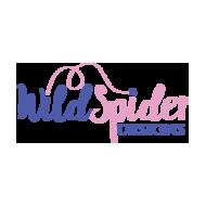 Wild Spider Designs