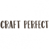 Craft Perfect