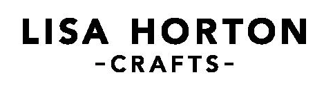 Lisa Horton