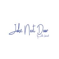 John Next Door
